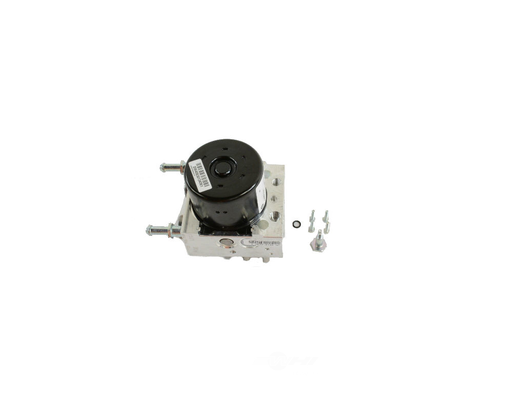 MOPAR PARTS - ABS Hydraulic Assembly - MOP 68067060AA