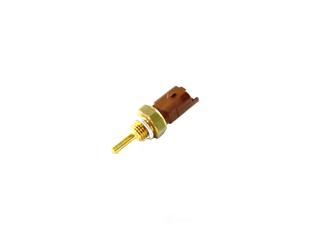 MOPAR PARTS - Engine Coolant Temperature Sensor - MOP 68070744AA