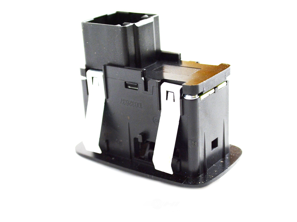 MOPAR PARTS - Power Window Control Module - MOP 68080842AA
