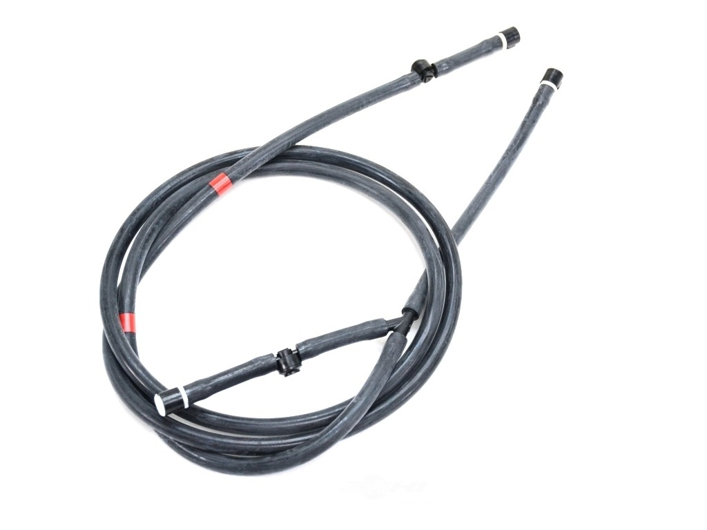MOPAR PARTS - Headlight Washer Hose - MOP 68082438AB