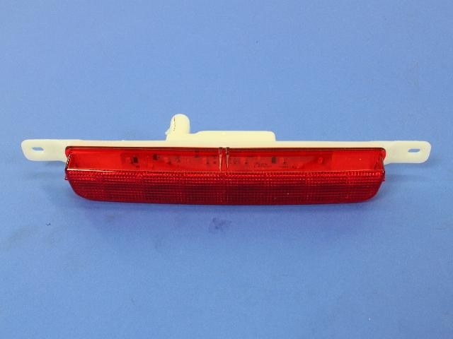 MOPAR PARTS - Center High Mount Stop Light - MOP 68083906AC