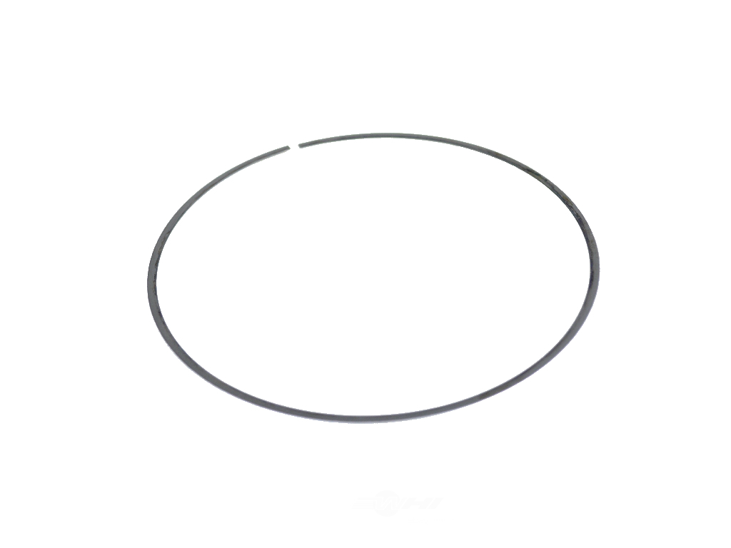 MOPAR PARTS - Engine Piston Ring Set - MOP 68092206AA