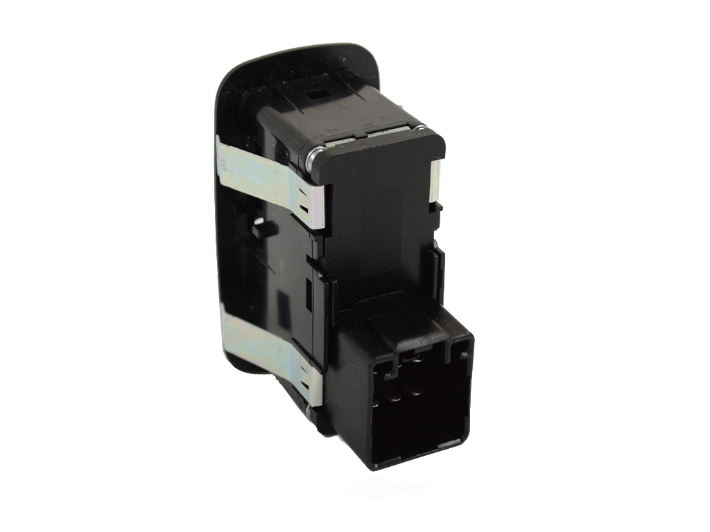 MOPAR PARTS - Power Window Control Module - MOP 68110868AA