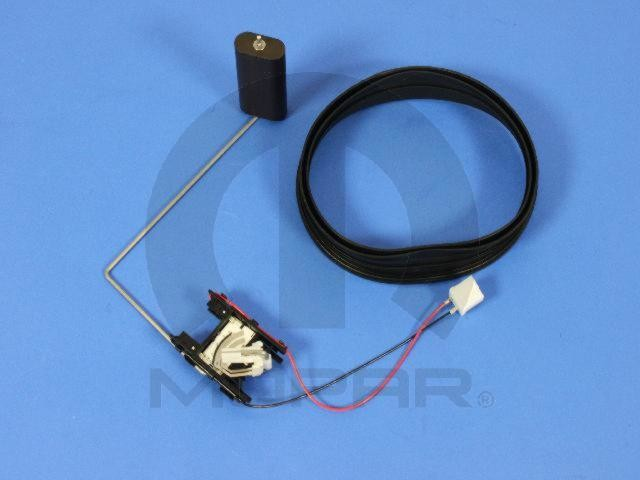 MOPAR PARTS - Fuel Tank Sending Unit - MOP 68142504AA