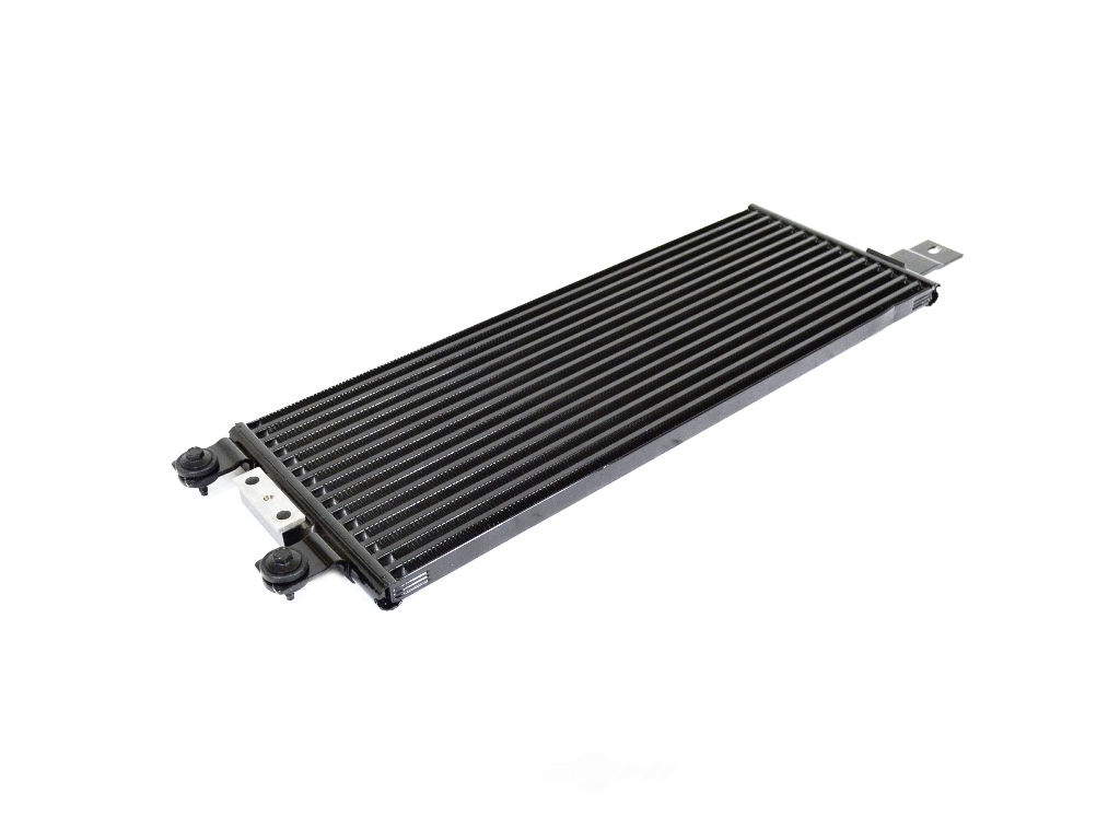 MOPAR PARTS - Auto Trans Oil Cooler Assembly - MOP 68143895AA