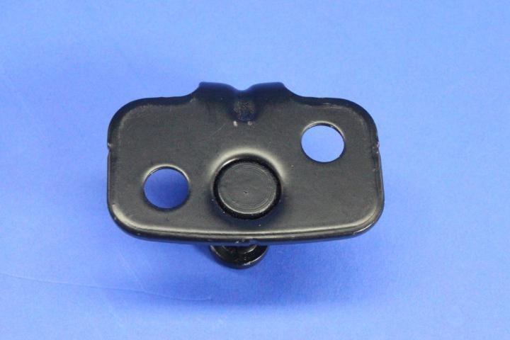 MOPAR PARTS - Door Latch Striker Pin - MOP 68145349AA