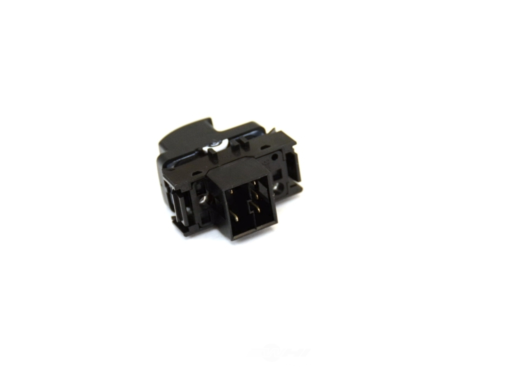 MOPAR PARTS - Power Window Control Module - MOP 68148894AA
