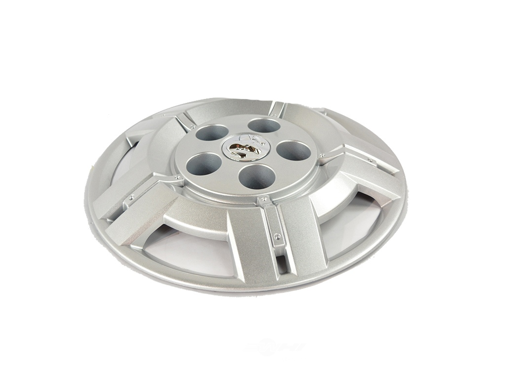 MOPAR PARTS - Wheel Cover - MOP 68157838AC