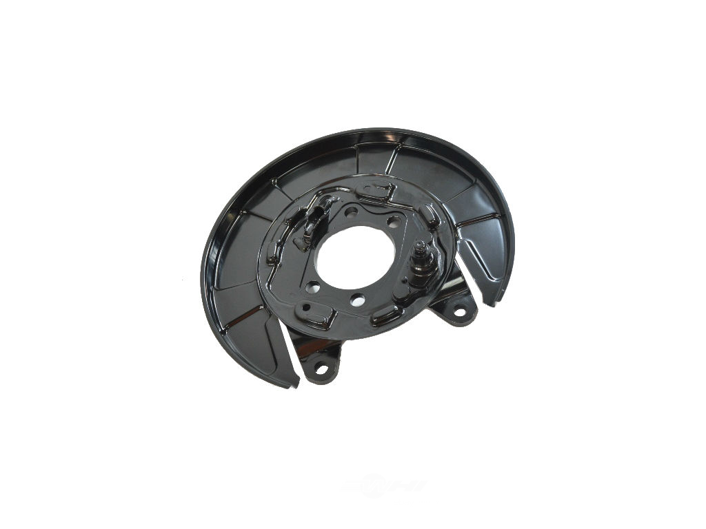 MOPAR PARTS - Drum Brake Backing Plate - MOP 68159653AA