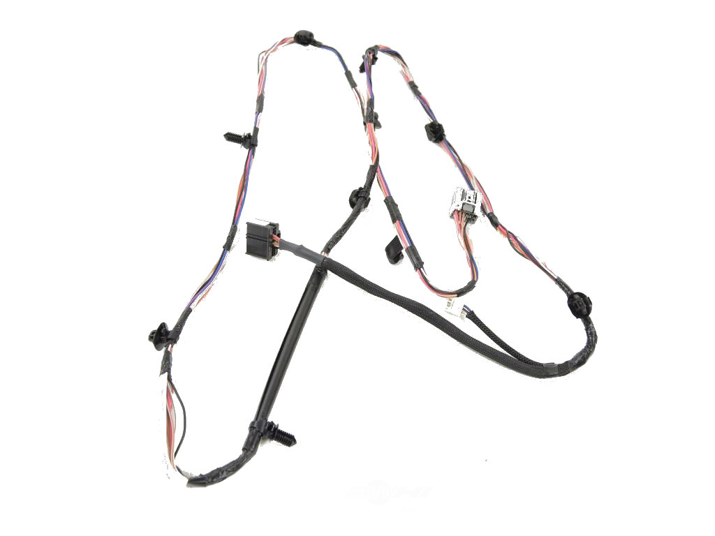 MOPAR PARTS - Body Wiring Harness - MOP 68164028AB
