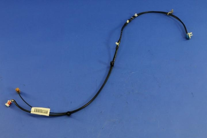 MOPAR PARTS - Antenna Cable - MOP 68170525AC