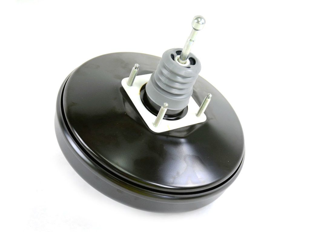 MOPAR BRAND - Power Brake Booster - Part Number: 68212342AA