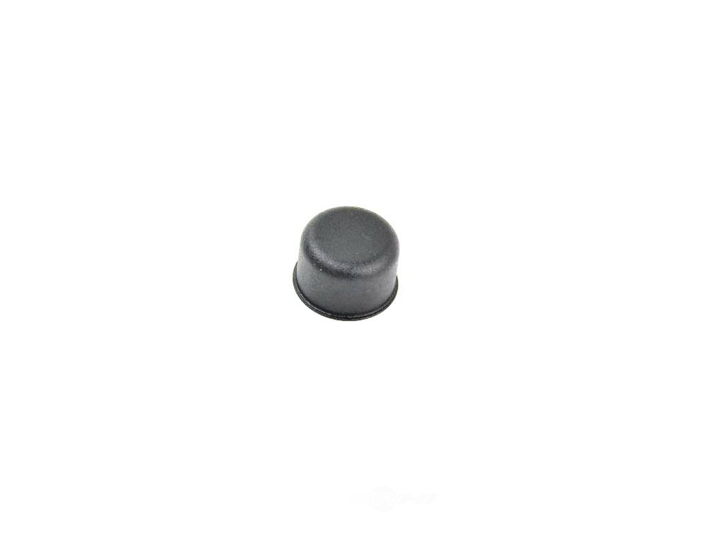 MOPAR PARTS - Windshield Wiper Arm Cap Nut - MOP 68213899AA