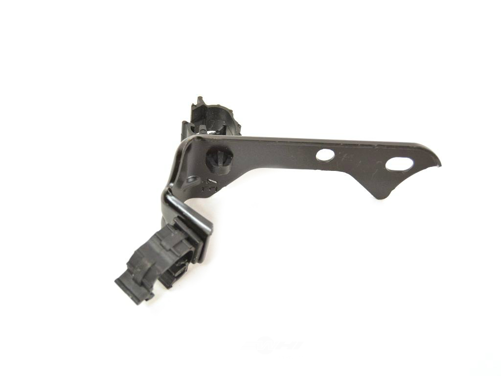 MOPAR PARTS - Brake Hydraulic Hose Bracket - MOP 68214273AA