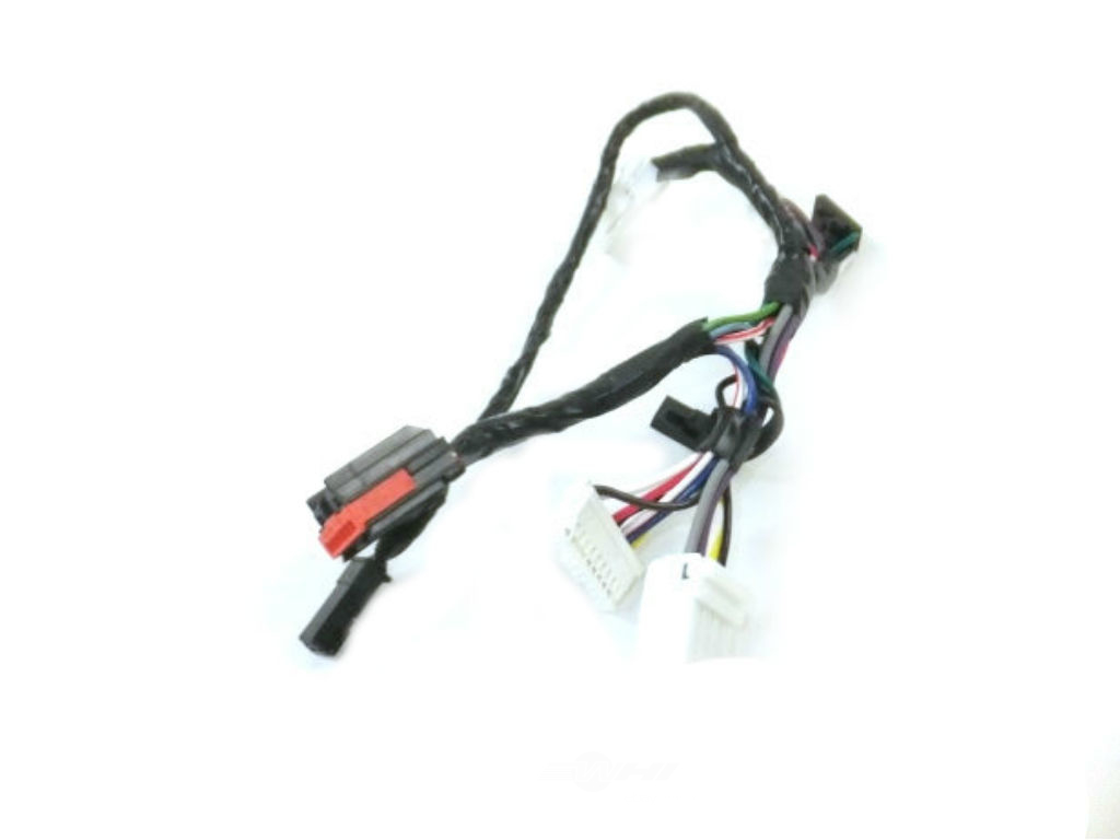 MOPAR PARTS - Steering Wheel Wiring Harness - MOP 68224082AA