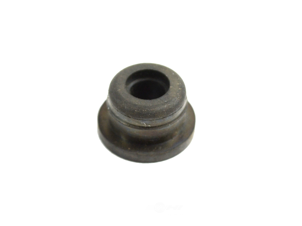 MOPAR PARTS - Headlight Washer Pump Grommet - MOP 68225074AA
