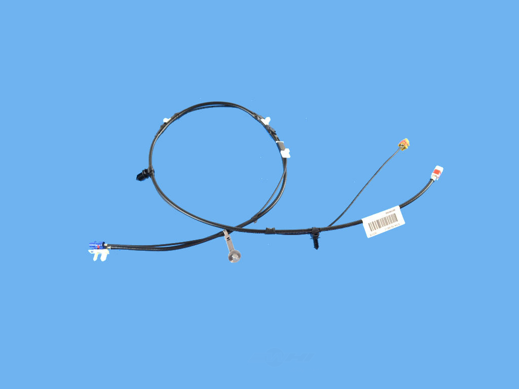 MOPAR PARTS - Antenna Cable - MOP 68249943AA