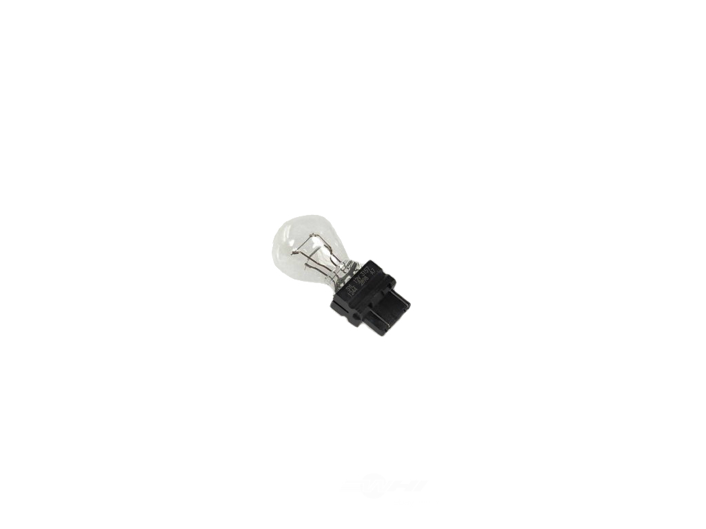 MOPAR PARTS - Headlight Bulb (Rear) - MOP L0003157