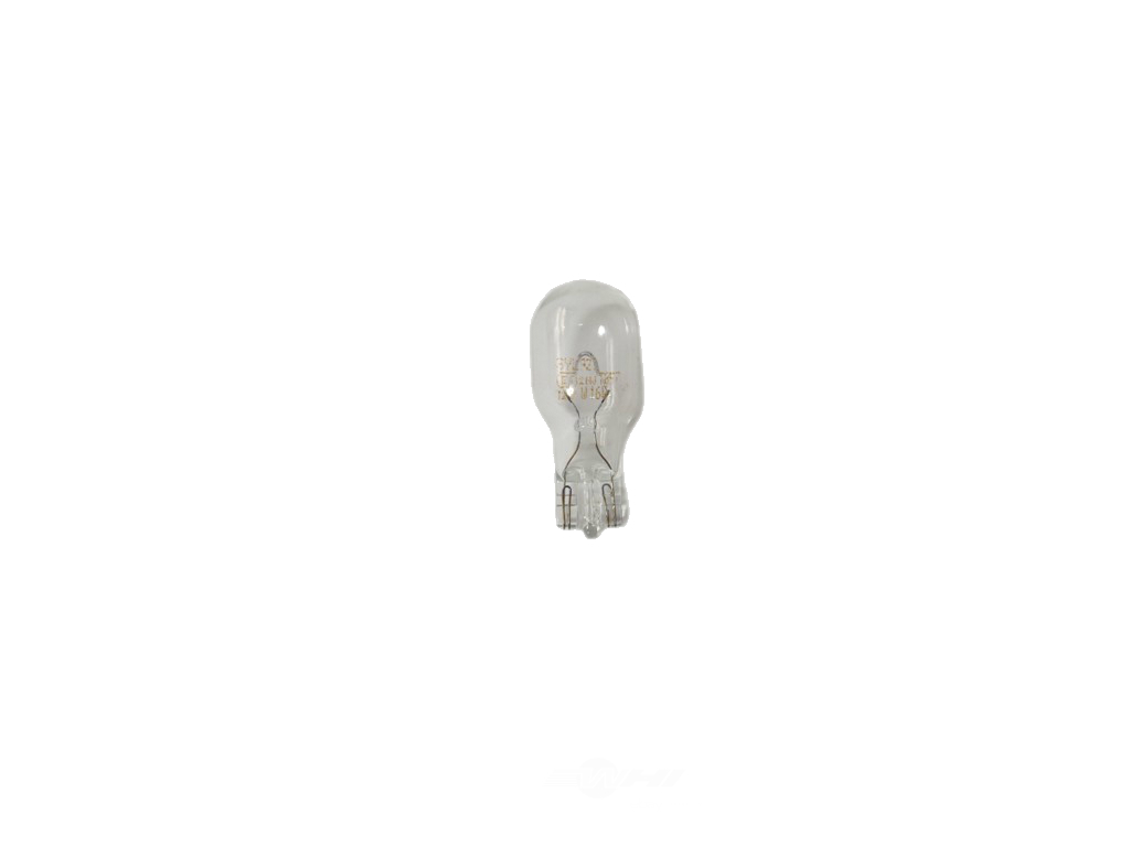 MOPAR PARTS - Multi Purpose Light Bulb - MOP L000921E