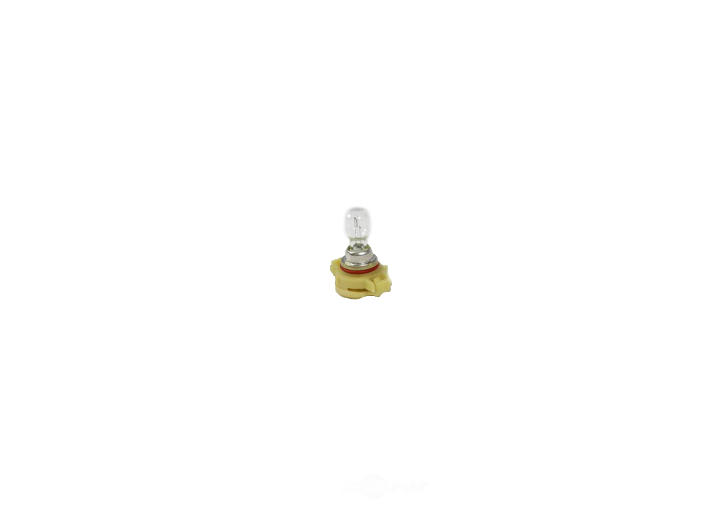 MOPAR PARTS - Fog Light Bulb - MOP L000PSX24W
