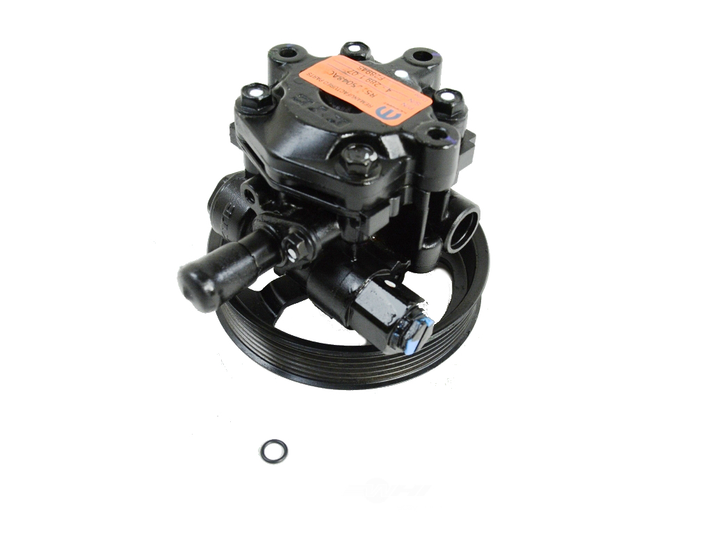 MOPAR PARTS - Power Steering Pump - MOP R5105048AC