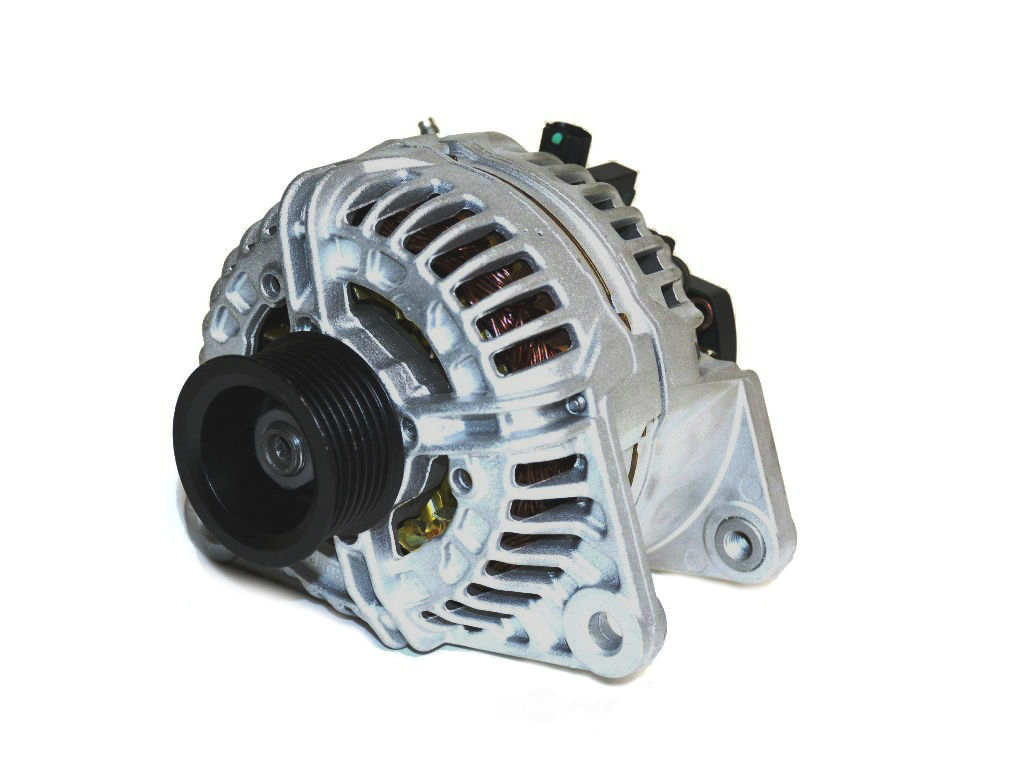 MOPAR PARTS - Alternator - MOP R6028699AA