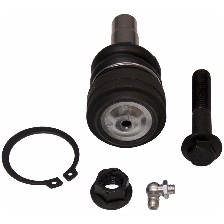 QUICKSTEER - Suspension Ball Joint - MQS K500033