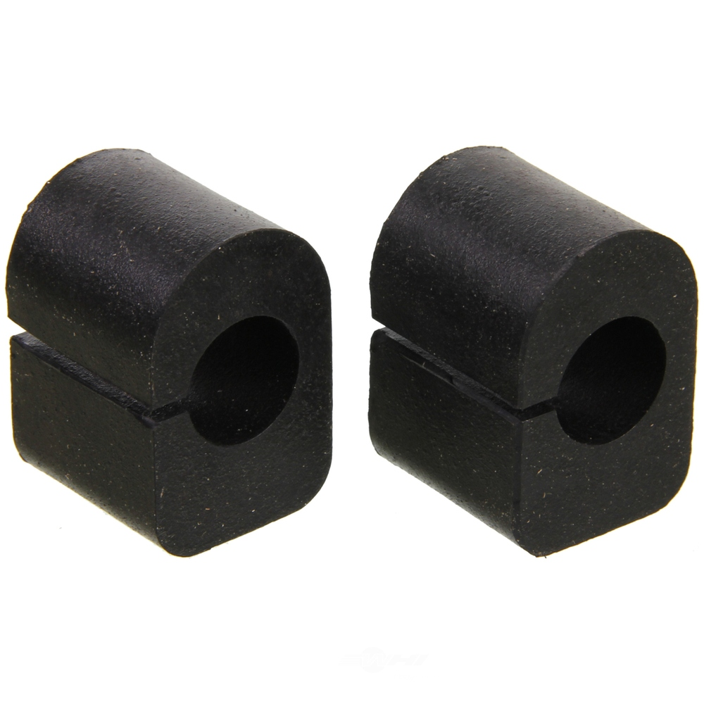 QUICKSTEER - Suspension Stabilizer Bar Bushing Kit - MQS K5227