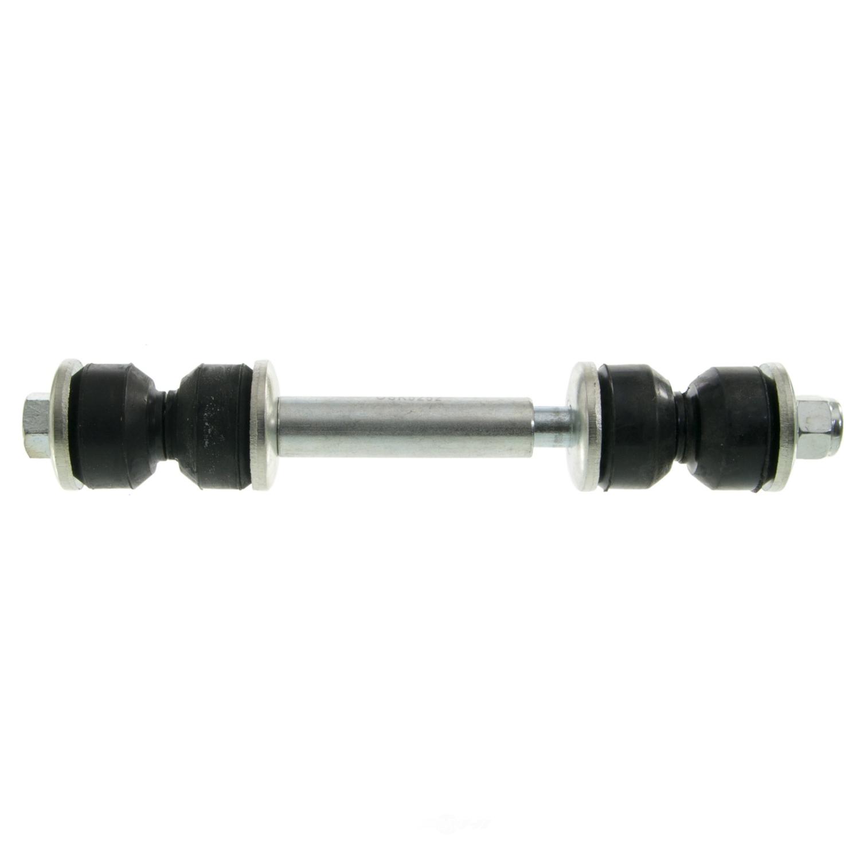 QUICKSTEER - Suspension Stabilizer Bar Link Kit - MQS K5252