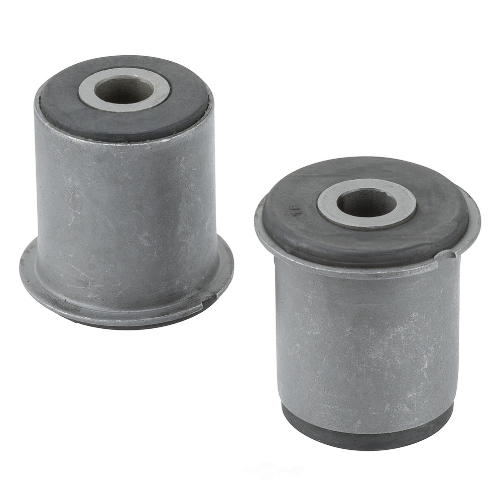 QUICKSTEER - Suspension Control Arm Bushing Kit - MQS K5262