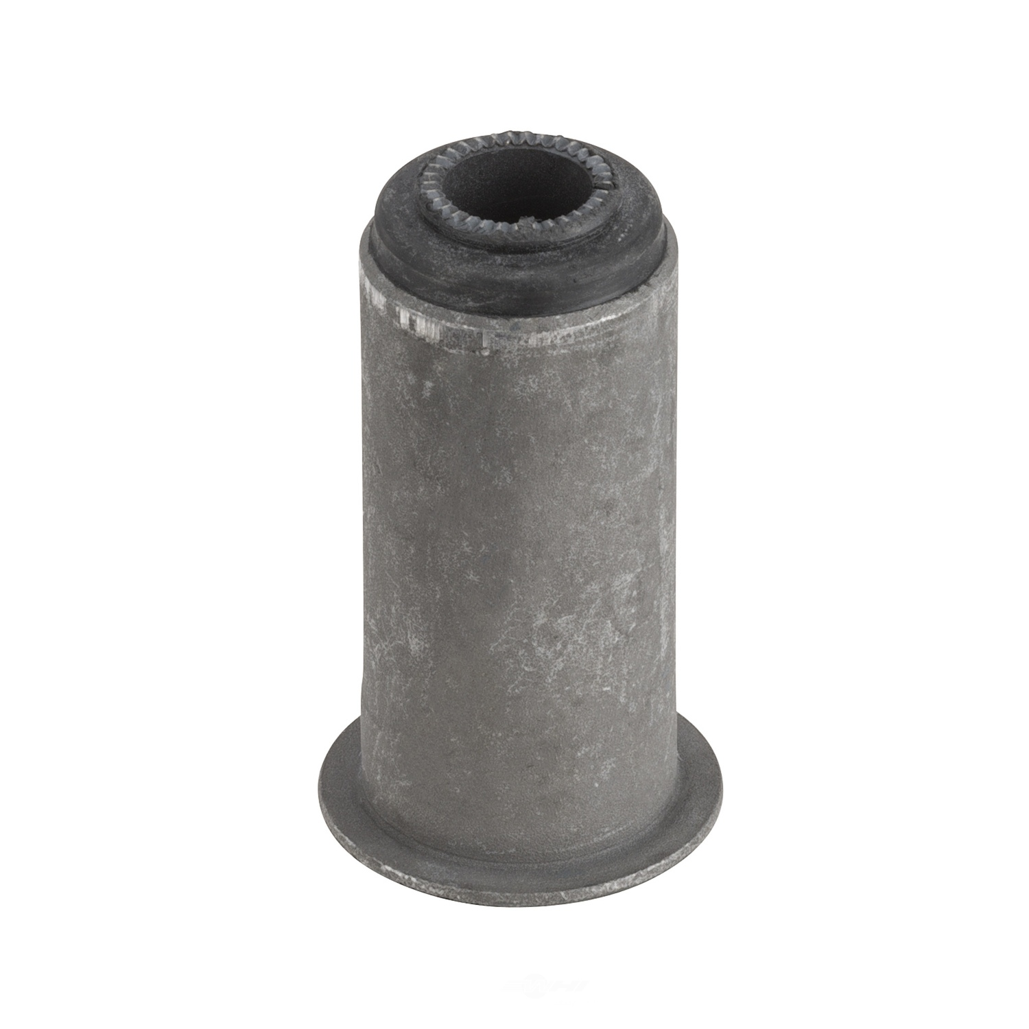 QUICKSTEER - Suspension Control Arm Bushing - MQS K7077