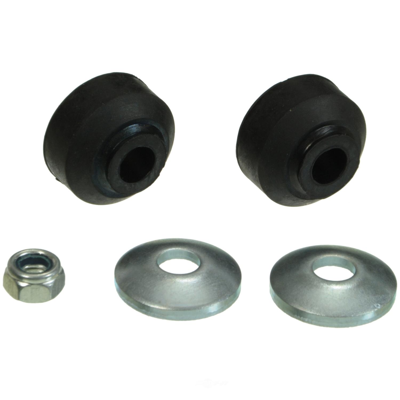 QUICKSTEER - Suspension Stabilizer Bar Link Kit - MQS K7081