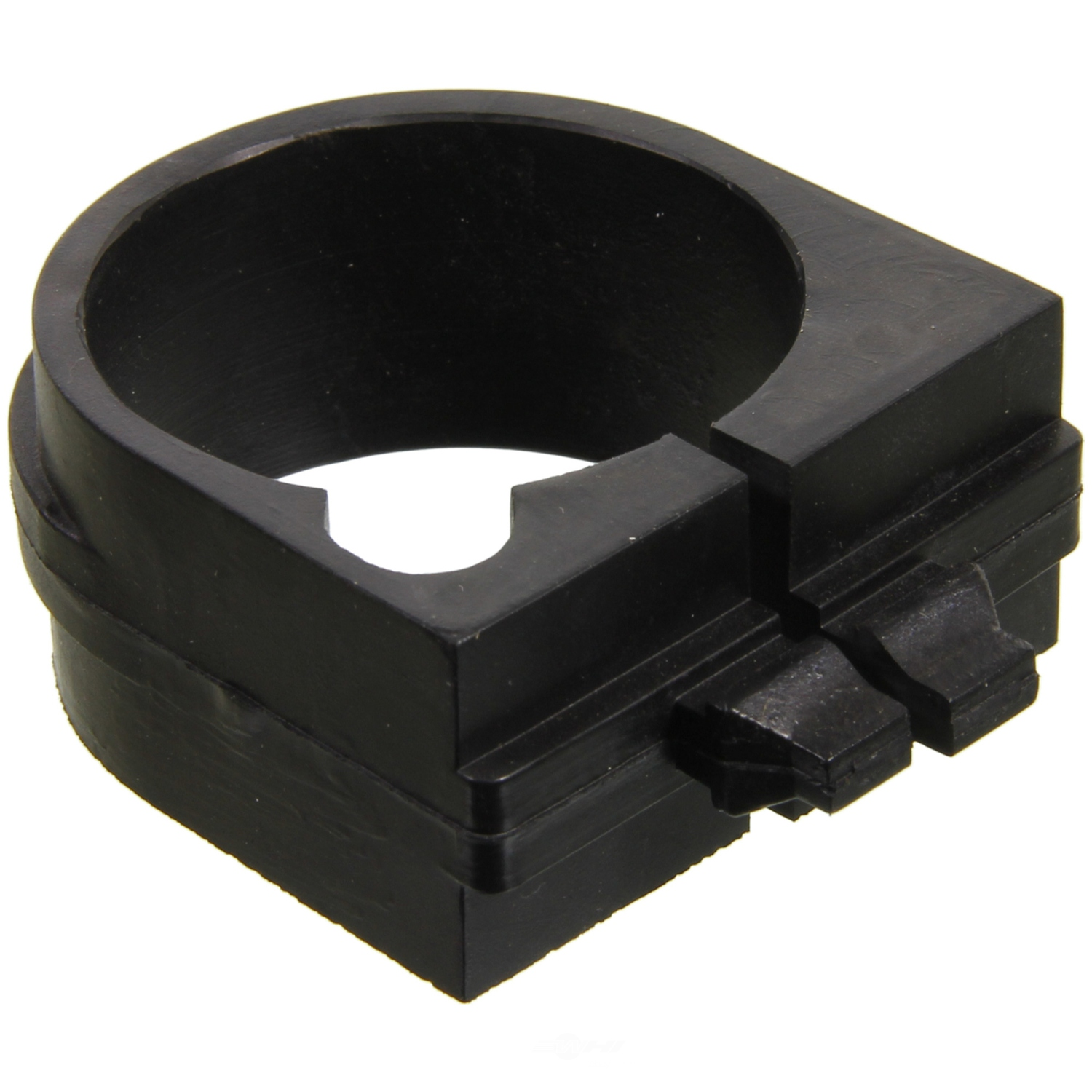 QUICKSTEER - Rack and Pinion Mount Bushing - MQS K7113