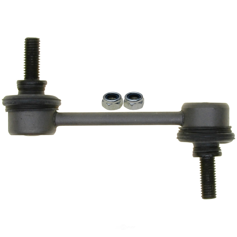 QUICKSTEER - Suspension Stabilizer Bar Link - MQS K750184