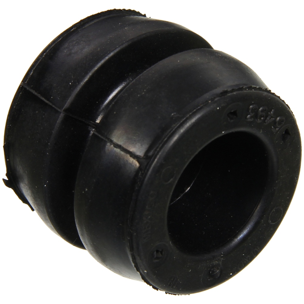 QUICKSTEER - Suspension Control Arm Bushing - MQS K8436