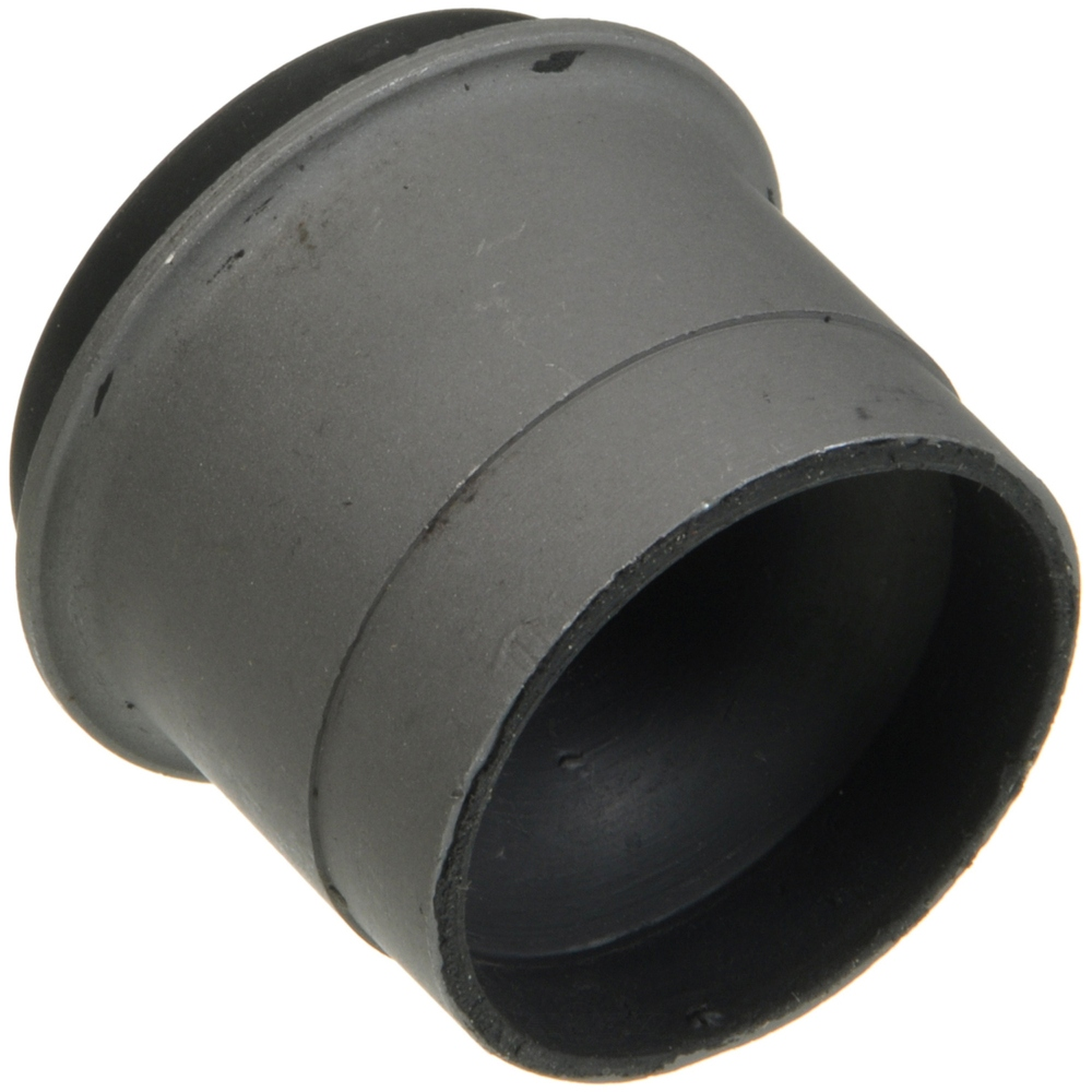 QUICKSTEER - Suspension Stabilizer Bar Bushing - MQS K8645