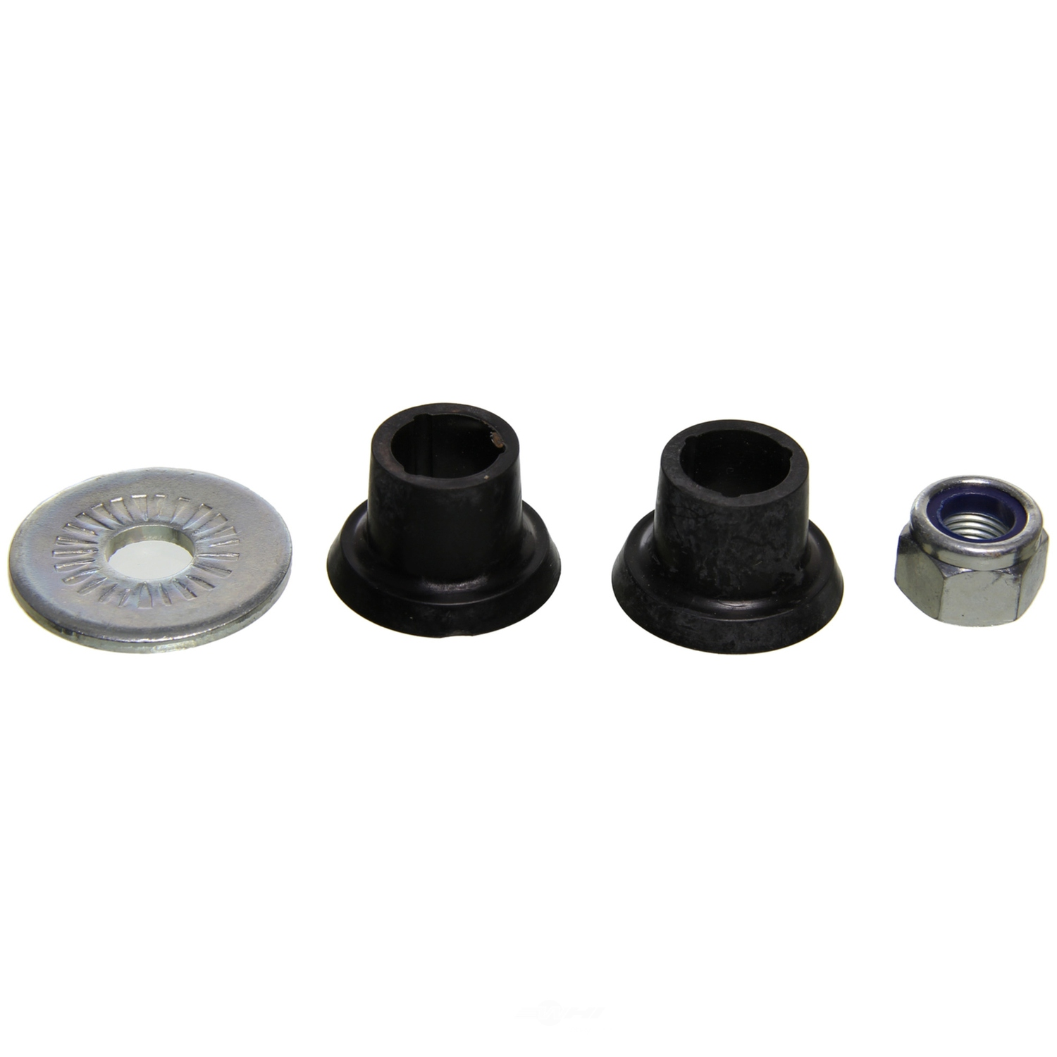 QUICKSTEER - Steering Idler Arm Bushing Kit - MQS K9100
