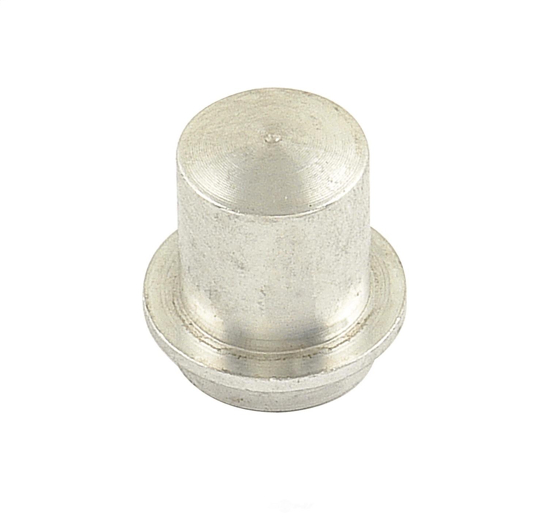 MR. GASKET - Engine Camshaft Thrust Button - MRG 1181