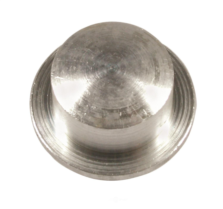 MR. GASKET - Engine Camshaft Thrust Button - MRG 1183