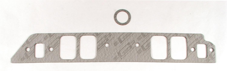 MR. GASKET - Intake Gasket (Upper) - MRG 122