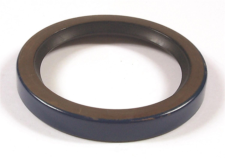 MR. GASKET - Timing Cover Seal - MRG 17