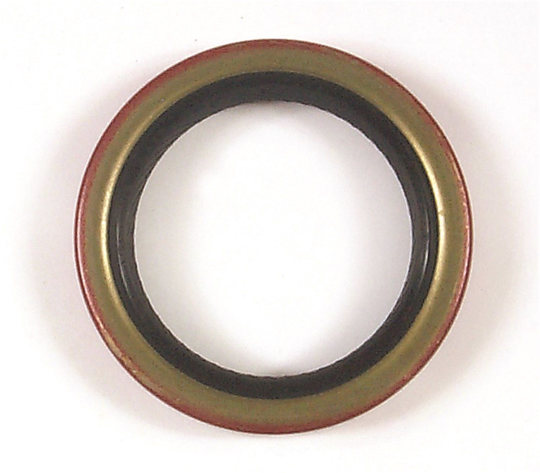 MR. GASKET - Timing Cover Seal - MRG 18