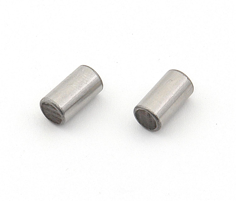 MR. GASKET - Cylinder Head Dowel Pins - MRG 4375
