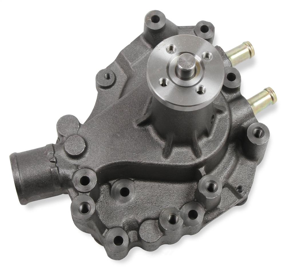 MR. GASKET - Water Pump - MRG 70130NG