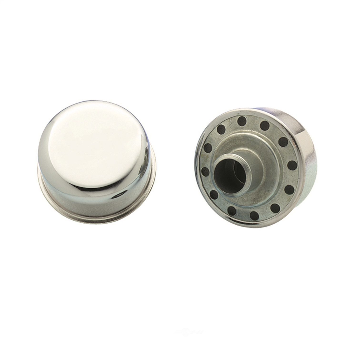 MR. GASKET - Breather/Oil Filler Cap - MRG 9810
