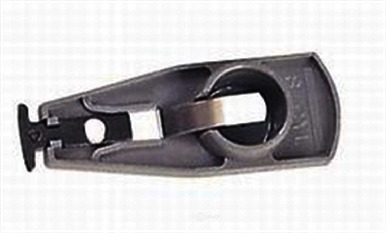 MSD IGNIT. - MSD Ford Distributor Rotor - MSD 8070