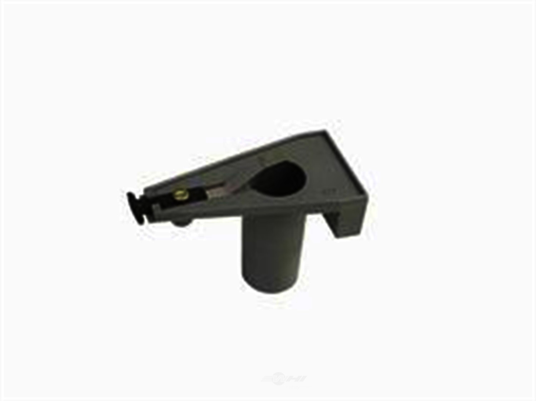 MSD IGNIT. - Distributor Rotor - MSD 8407