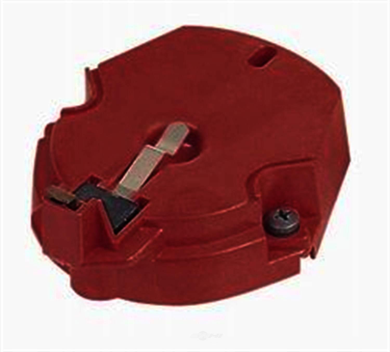 MSD IGNIT. - Distributor Rotor - MSD 8410