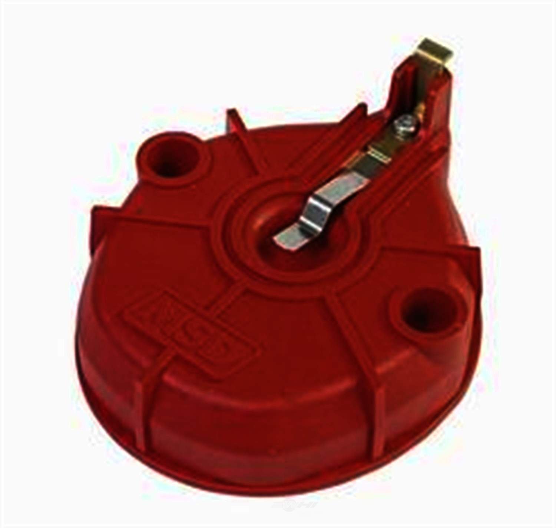 MSD IGNIT. - Distributor Rotor - MSD 84101