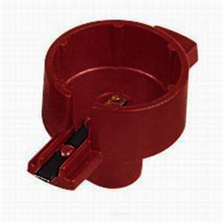 MSD IGNIT. - Distributor Rotor - MSD 8427